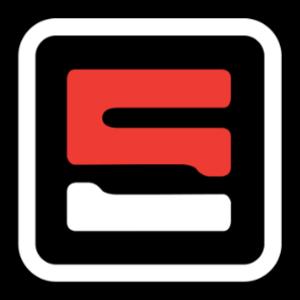 ESPN Esports - Twitch