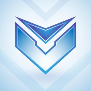 AGTV_CSGO Twitch Avatar