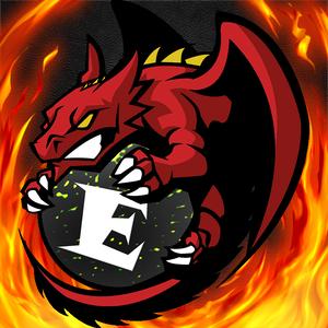 ExPliic1T Logo