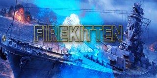 Profile banner for firekitt3n