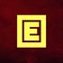 Канал epicenter_en1 на Твич