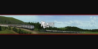 Profile banner for max_1116
