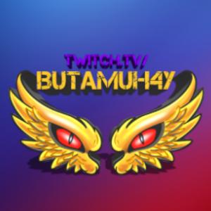 Butamuh4y