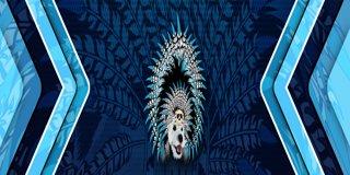 Profile banner for kamisamaangels