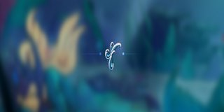 Profile banner for riss