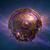 avatar for dota2ti_es