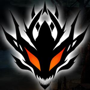 SonDrako Logo