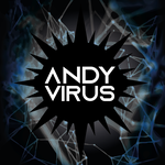 View stats for Andy_Virus