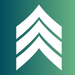 Sargento207 Logo