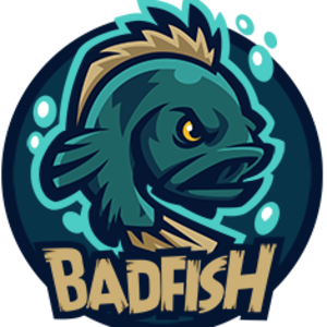 imbadfish