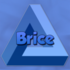 View BriceFW's Profile