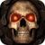 View Sierra_Alpha_Kilo's Profile