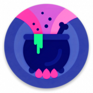 View GamingNinjaGunner's Profile