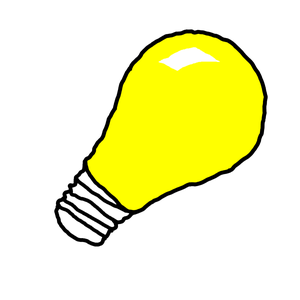 Lighty Logo