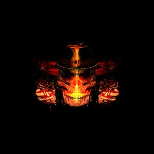 Skulljawz