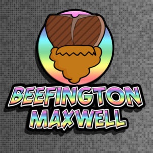 View stats for Beefington_Maxwell