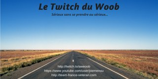 Profile banner for aweoob