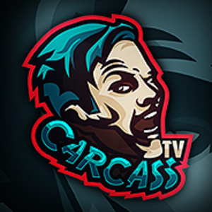 CarcassTV
