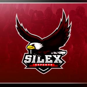 Silex_eSports Logo