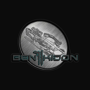 ben_kidon