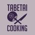 TabetaiCooking