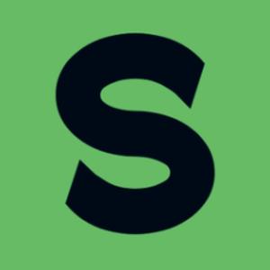 ShieldHub Logo