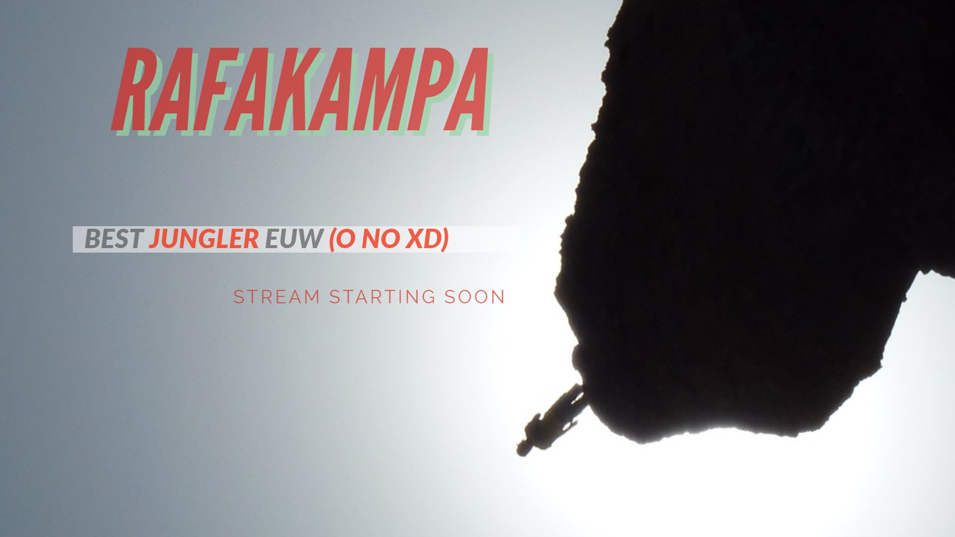 Rafakampa