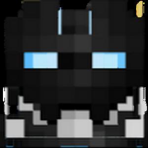 View TheBigerGamer's Profile