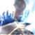 View Dukas_Figuliras's Profile