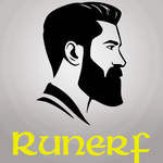 View stats for runerf