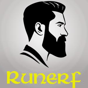 runerf