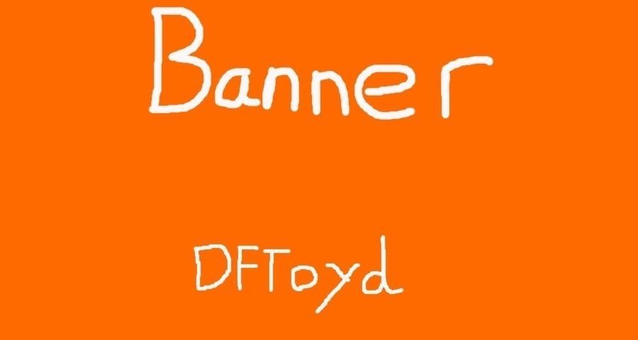 DFToyd