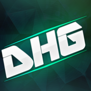 dhgamingg's TwitchTV Stats'