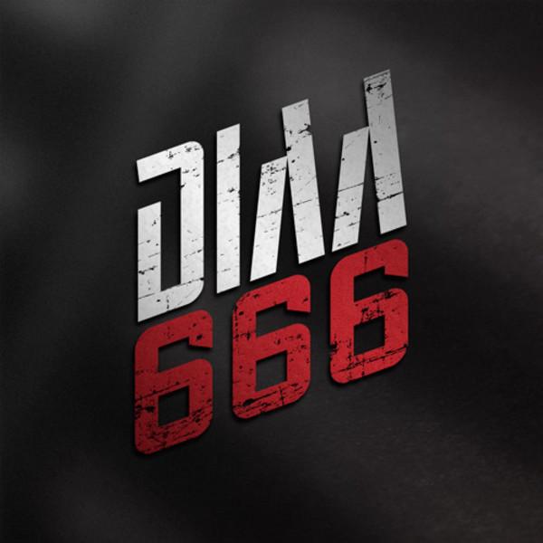 Diaa666