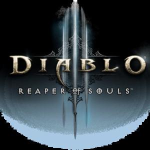 diablopedia
