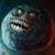 View DiabolicalTwinkie's Profile