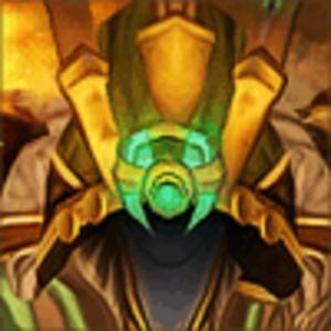 View Diamondclaw's Profile