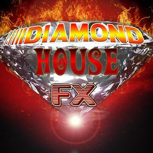 Diamondhousefx profile image 5f93ca8791a30b38 300x300