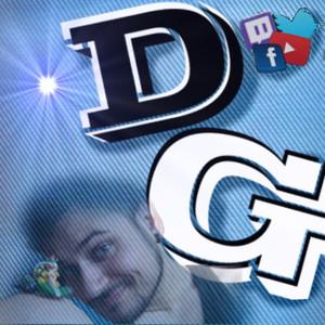 Diazgamess profile image 102226f7ee6422b4 300x300