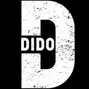 Dido d profile image 90b3e9dbd0b9854d 300x300