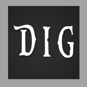 View DigIntoGaming's Profile