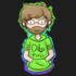View DigiPixel_IO's Profile