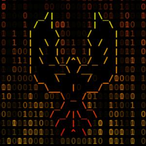 View DigitalFeonix's Profile