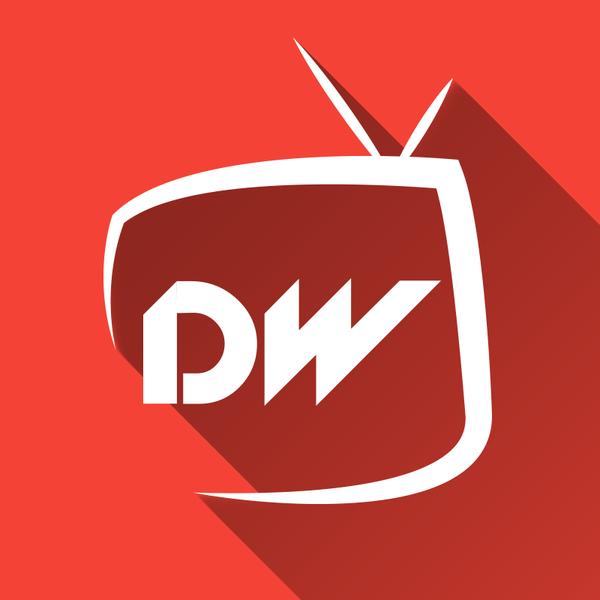 DigiWaveTV
