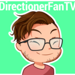 View stats for Diirectiioner