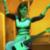 dijonketchup's avatar