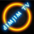 View dIMjIMTV's Profile