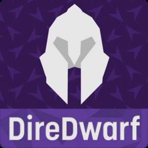 DireDwarf