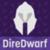 avatar for diredwarf