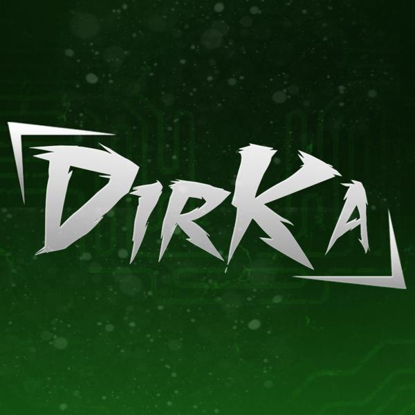DirKa12